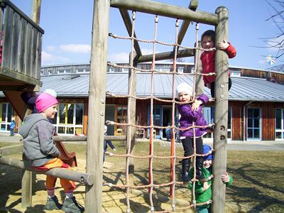 Klettergerüst Für Brombeeren : Pfarrgemeinde st. raymund breitenberg unser garten